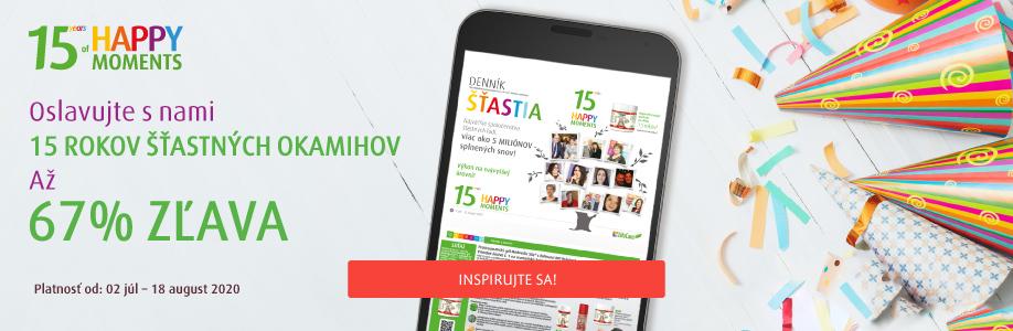 iulie20-SK_lifecare-banners-jurnal.jpg