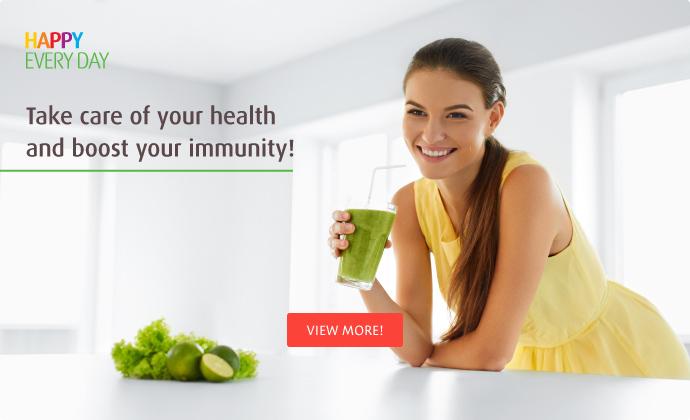 banner imunitate categorie site