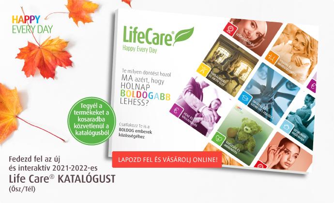 catalog hu 1 oct