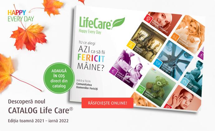 catalog sept 2021