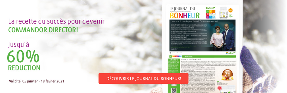 lifecare-banners-jurnal-21_01-FR.jpg