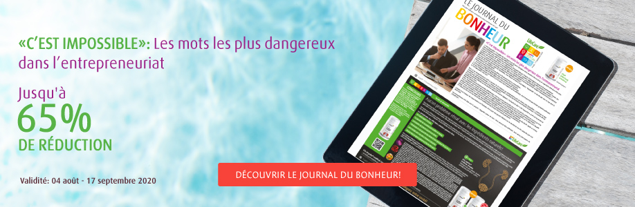 lifecare-banners-jurnal-aug20-FR.jpg