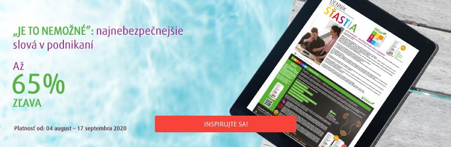 lifecare-banners-jurnal-aug20-SK.jpg