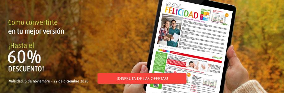 lifecare-banners-jurnal-nov20-ES.jpg