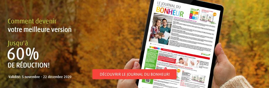 lifecare-banners-jurnal-nov20-FR.jpg