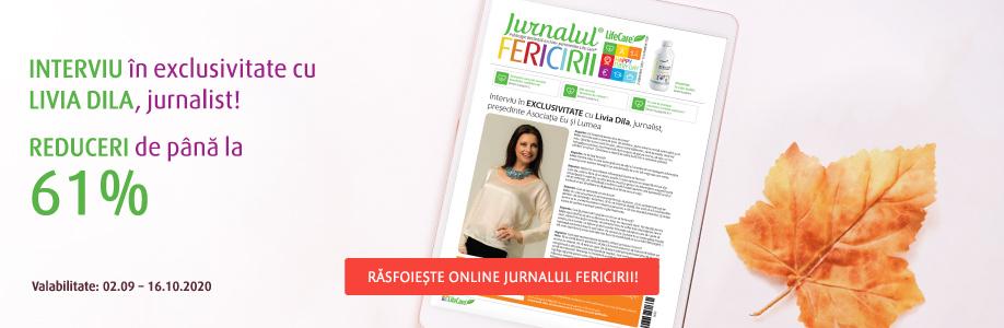 lifecare-banners-jurnal-sept20-RO.jpg