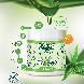 NOU! Gel de Aloe Vera BIO Kräuter® pentru ingrijirea pielii!