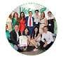 Gala Nationala Life Care 2016
