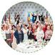 Gala Nationala Life Care 2019 - 14 ANI de SUCCES si FERICIRE!