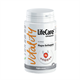 Life Impulse® MagneBeHappy - cod 1506 LifeCare