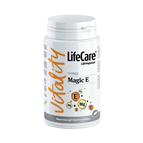 Life Impulse® Magic E - cod 1581 Life Care