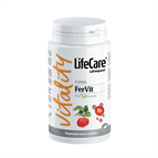 Life Impulse® FerVit - cod 1597 Life Care