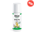 56% REDUCERE Life Care