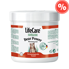 58% REDUCERE Life Care