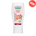 44% REDUCERE Life Care