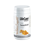 Life Impulse® TurmeriCool - cod 7012 Life Care