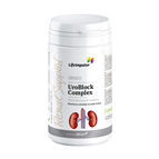 Life Impulse® UroBlock Complex - cod 7052 Life Care