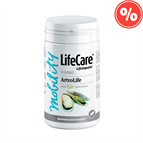 53% REDUCERE Life Care