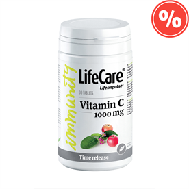 61% REDUCERE Life Care