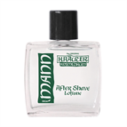 Kräuter® After Shave arcápoló - Kód 4582 Life Care