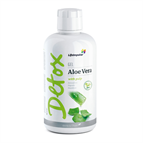 Life Impulse® BIO Aloe Vera gél - Kód 804 Life Care