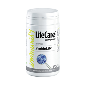 Life Impulse® ProbioLife - Kód 8042 Life Care