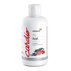 Life Impulse® Acai - Kód 852 Life Care