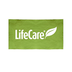 Life Care® Asciugaman - codice 5257 Life Care