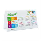 Calendario di Office IT - Life Care® 2020 - codice 5606 Life Care