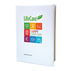 Agenda Life Care - 2020 - codice 5610 Life Care