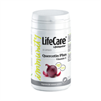 Quercetin Plus Vitamin C, Life Care® - codice 7072 Life Care