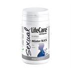 Life Impulse®  MisterMax - codice 7410 Life Care