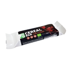 Meal Balance® ECO Barretta ai cereali con cioccolato - codice 9013 Life Care