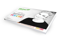 Brochure Life Care® 1_2021 in rumeno - codice 9446 Life Care