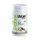Life Impulse® Acai Healthy Mix - Protector hepático - Código 7340 LifeCare