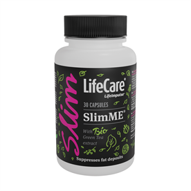 Life Impulse® SlimME - Código 7016 Life Care