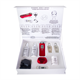 Biotissima® Beauty Expert Kit - Code 21196 LifeCare