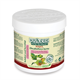 Kräuter® Soothing body cream, with Shea butter and BIO herbs - Code 4320 LifeCare