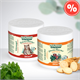 Buy the second product with 50% discount LifeCare