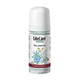 Kräuter® Antiperspirant Deo roll-on with BIO chamomile and rosemary - Code 4544 Lifecare