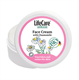 Kräuter® Nutritive face cream, with BIO chamomile - Code 4571 LifeCare