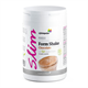 Life Impulse® Form Shake with chocolate flavour - Code 789 LifeCare