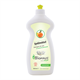BioHAUS® Dishwashing liquid with orange oil -  Ecocert certified - Code 937 LifeCare