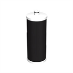 Cartridge canister filter Super Water - Code 1129 Life Care