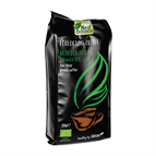 Ground ECO Coffee Meal Balance® - Code 1313 Life Care