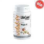 Buy any second product with up to 49% discount* Life Care