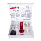 Biotissima® Beauty Expert Kit - Code 21196 Life Care