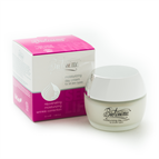 Hydrating day cream  BIOTISSIMA® - BIO certified -  NEW FORMULA - Code 21200 Life Care
