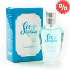 Buy the second perfume with 67% discount* Life Care