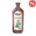 Buy the second product with 49% discount* Life Care